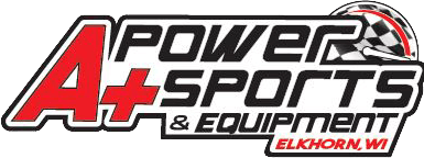 A+ Power Sports & Trailer Sales LLC